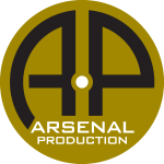 Arsenal Productions LLC