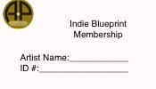 Indie Membership