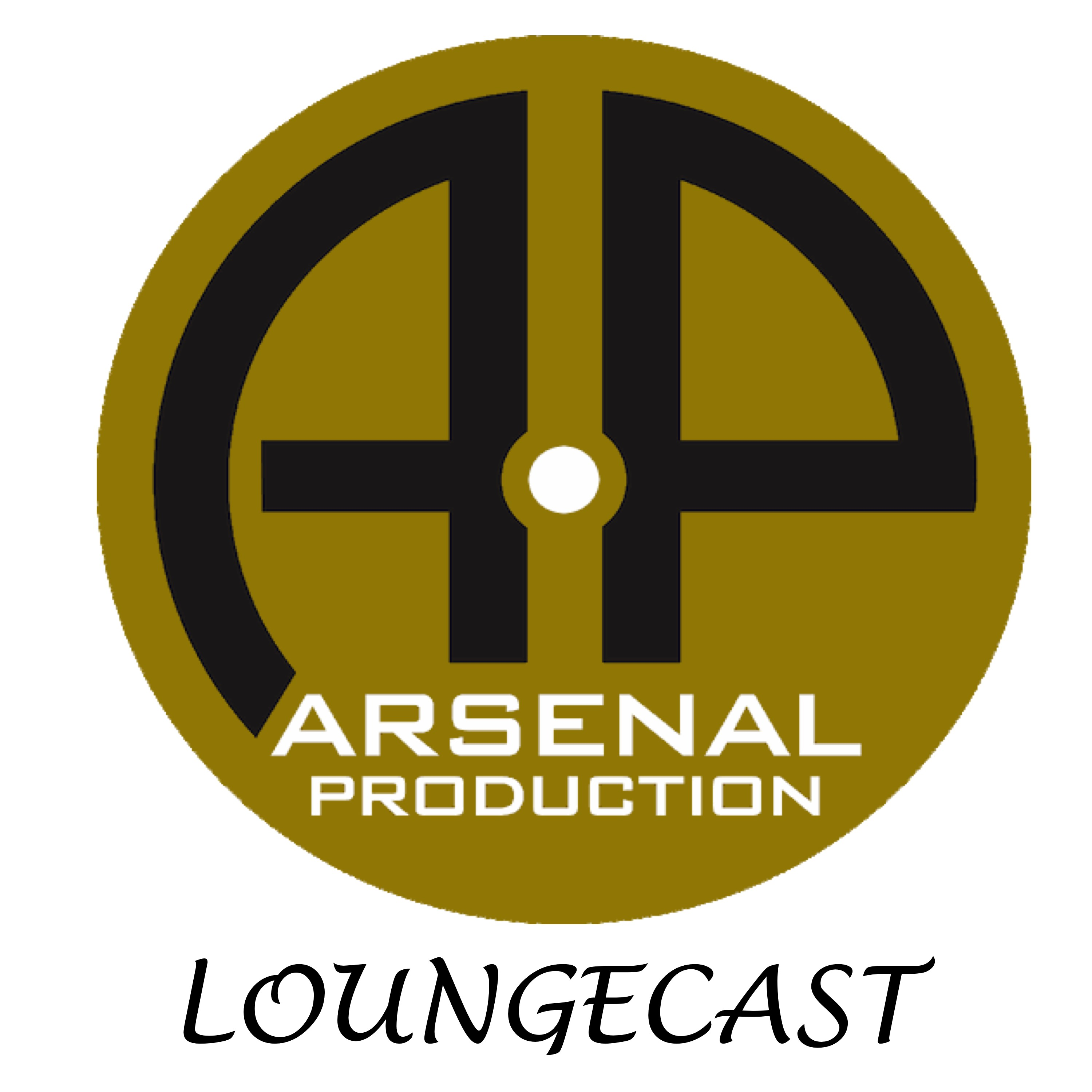AP Lounge itunes March 2016