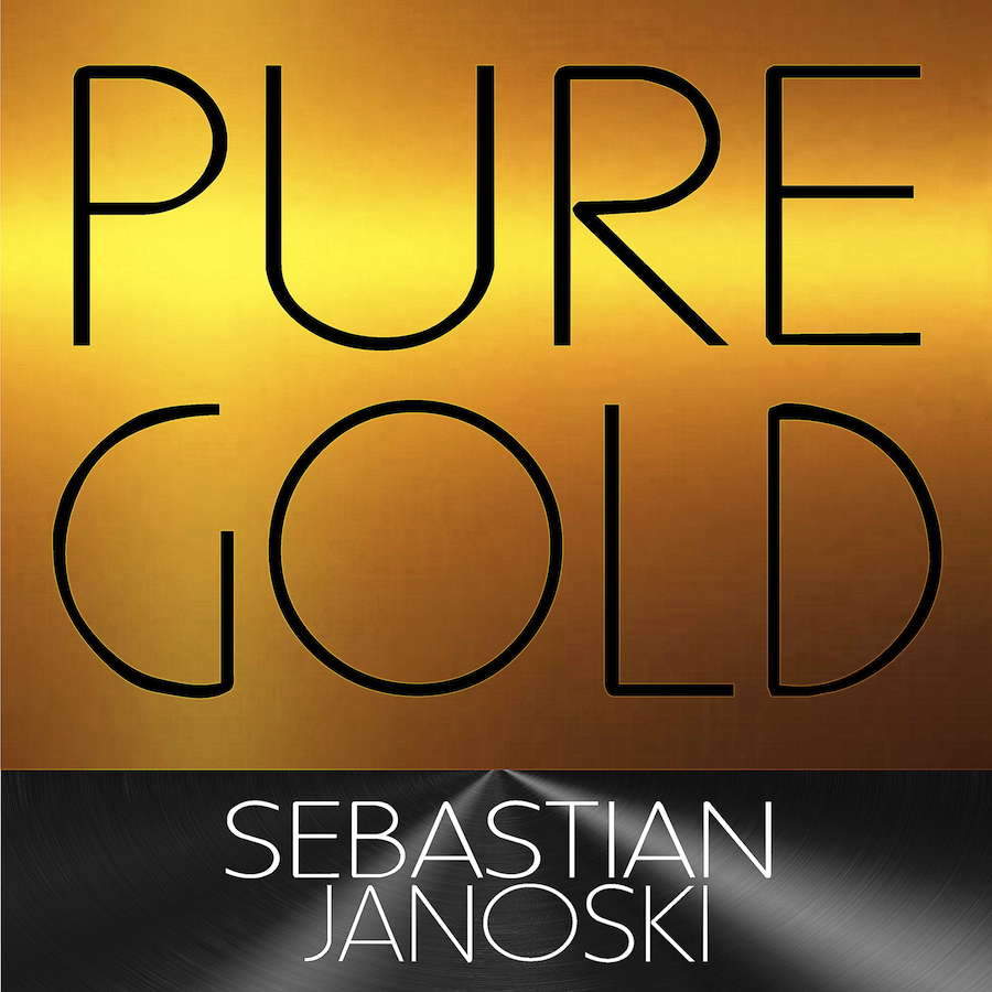 Sebastian Janoski_Pure Gold_AAW001